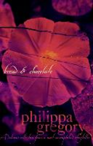 Ebook in inglese Bread and Chocolate Gregory, Philippa