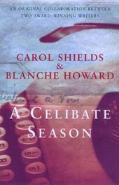 Celibate Season