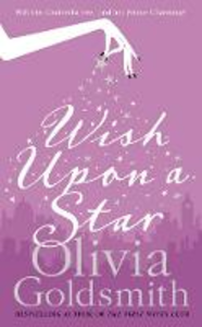 Ebook in inglese Wish Upon a Star Goldsmith, Olivia