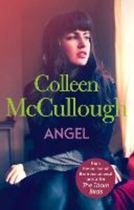 Ebook in inglese Angel McCullough, Colleen