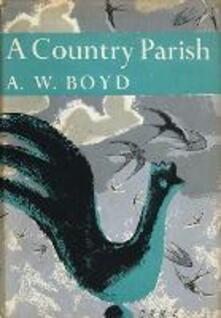 Country Parish