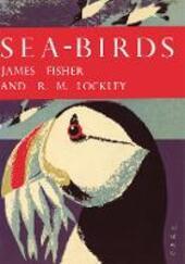 Sea-Birds