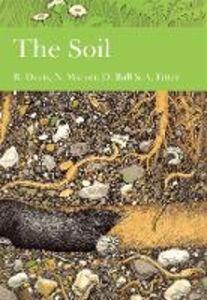Foto Cover di The Soil, Ebook inglese di AA.VV edito da HarperCollins Publishers