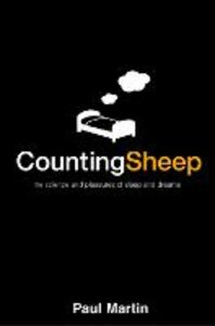 Ebook in inglese Counting Sheep Martin, Paul