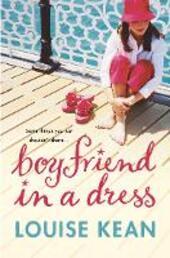 Boyfriend in a Dress