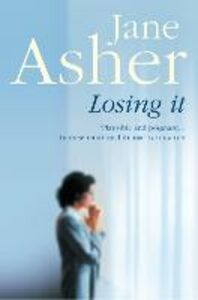 Ebook in inglese Losing It Asher, Jane
