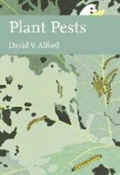 Plant Pests