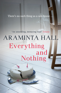 Ebook in inglese Everything and Nothing Hall, Araminta