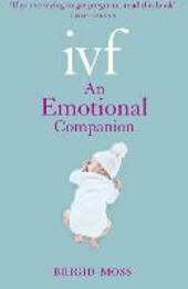 IVF: An Emotional Companion