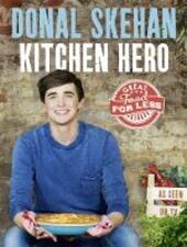 Kitchen Hero