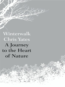 Ebook in inglese Winterwalk Yates, Chris