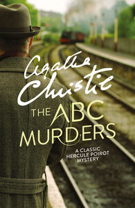 Ebook in inglese ABC Murders (Poirot) Christie, Agatha
