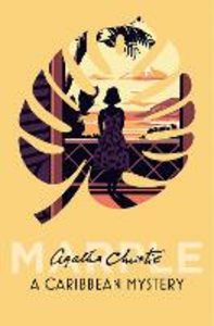 Ebook in inglese Caribbean Mystery (Miss Marple) Christie, Agatha