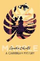 Caribbean Mystery (Miss Marple)
