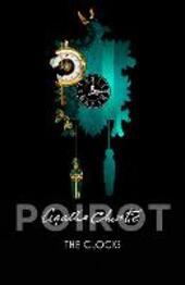 Clocks (Poirot)