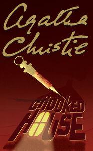 Foto Cover di Crooked House, Ebook inglese di Agatha Christie, edito da HarperCollins Publishers