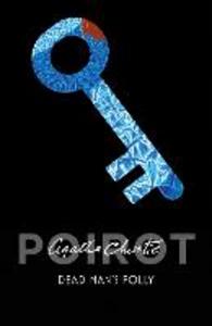 Ebook in inglese Dead Man's Folly (Poirot) Christie, Agatha