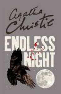 Ebook in inglese Endless Night Christie, Agatha