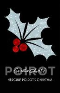 Ebook in inglese Hercule Poirot's Christmas (Poirot) Christie, Agatha