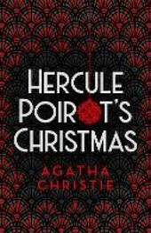 Hercule Poirot's Christmas (Poirot)
