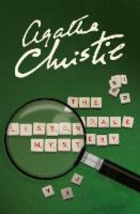 Ebook in inglese Listerdale Mystery Christie, Agatha