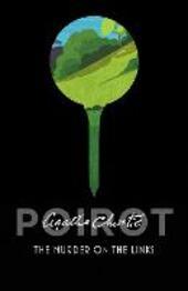 Murder on the Links (Poirot)