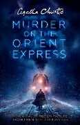 Ebook Murder on the Orient Express (Poirot)