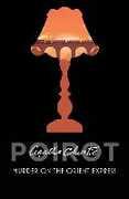 Ebook Murder on the Orient Express (Poirot)