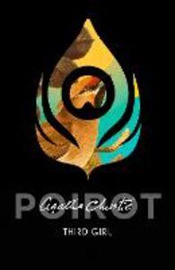 Ebook in inglese Third Girl (Poirot) Christie, Agatha