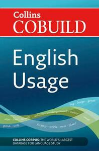 English Usage: B1-C2 - cover