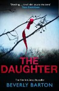 Ebook in inglese I'LL BE WATCHING YOU Barton, Beverly