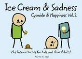 Cyanide and Happiness: Ice Cream and Sadness