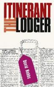 Ebook in inglese Itinerant Lodger Nobbs, David