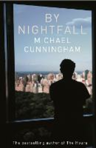 Ebook in inglese By Nightfall Cunningham, Michael