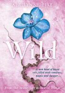 Ebook in inglese Wild Pike, Aprilynne