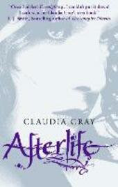 Afterlife (Evernight, Book 4)