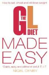 The GL Diet Made Easy