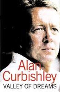 Foto Cover di Valley of Dreams (Text Only), Ebook inglese di Alan Curbishley, edito da HarperCollins Publishers