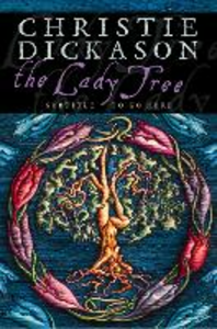 Ebook in inglese Lady Tree Dickason, Christie