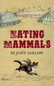 Ebook in inglese Eating Mammals Barlow, John