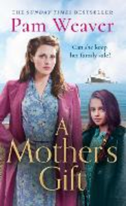 Ebook in inglese There's Always Tomorrow Weaver, Pam