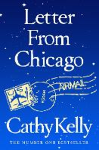 Ebook in inglese Letter from Chicago (Short Story) Kelly, Cathy