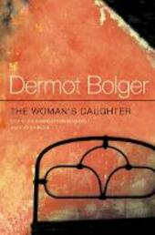 Woman's Daughter