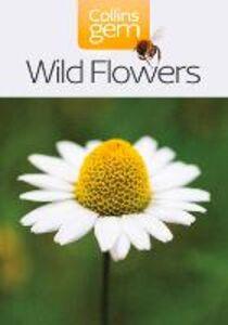 Foto Cover di Wild Flowers, Ebook inglese di Collins, edito da HarperCollins Publishers