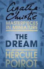 Dream: A Hercule Poirot Short Story