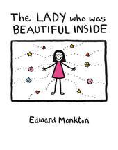 Lady who was Beautiful Inside