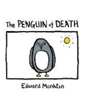 Penguin of Death