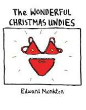 Wonderful Christmas Undies