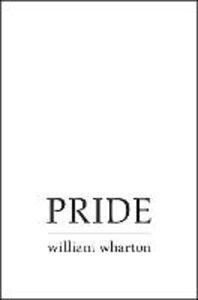 Foto Cover di Pride, Ebook inglese di William Wharton, edito da HarperCollins Publishers