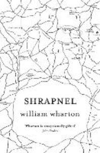 Foto Cover di Shrapnel, Ebook inglese di William Wharton, edito da HarperCollins Publishers